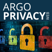 Argo Privacy web